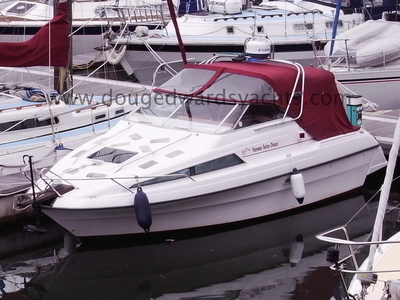 Skibsplast 700D Image